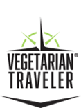 Vegetarian Traveler