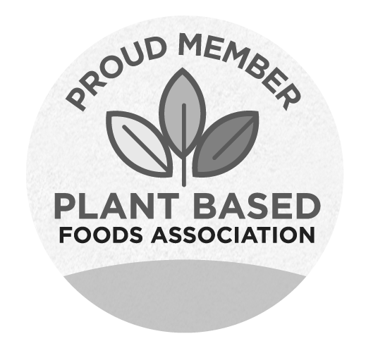 Plant Based Food Association